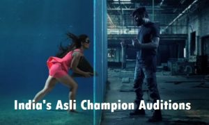 asli_champion_audition