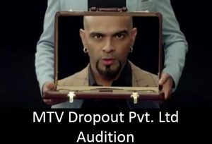 dropout_audition_mtvindia