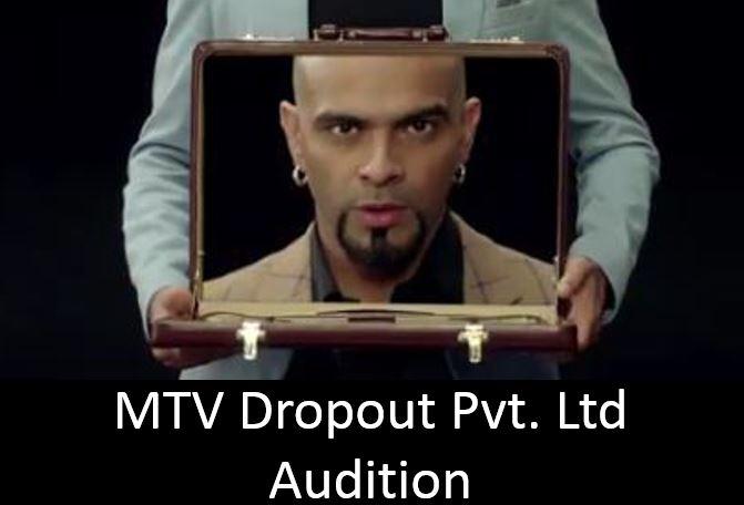 dropout_audition_mtvindia