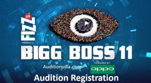 bb11_audition