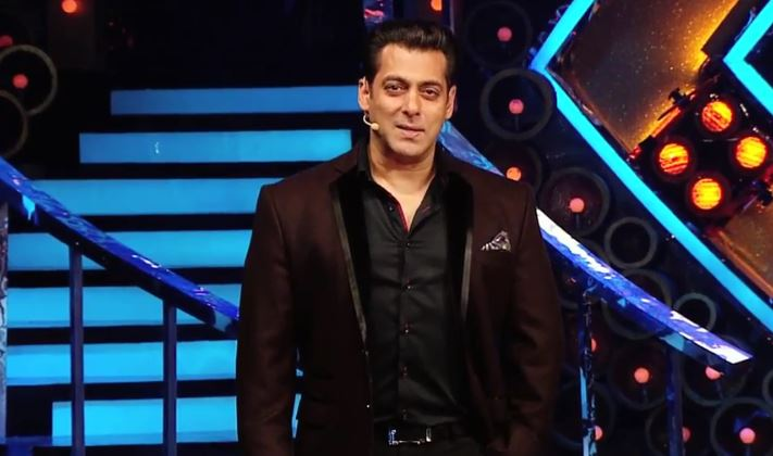 biggboss11_host