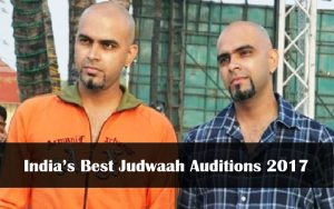 ibj-audition-2017