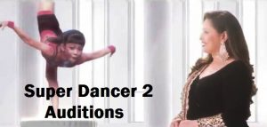 superdancer2-audition