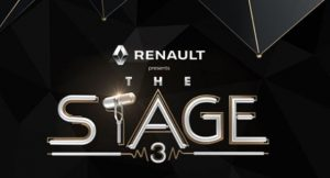 the-stage-3