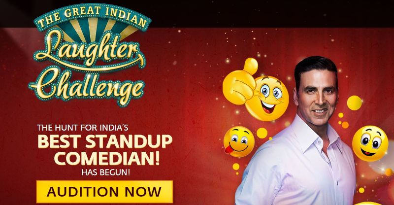 the_great_indian_laughter_challenge_2017