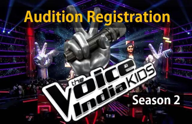 the-voice-kids-2017-andtv