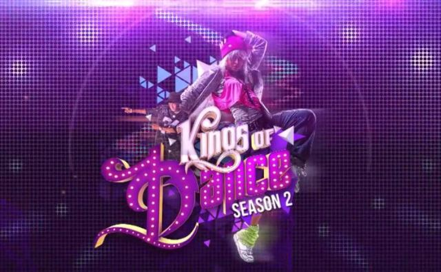 kingsofdance2