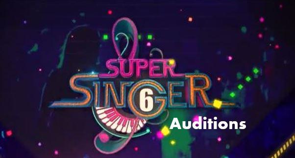 supersinger6