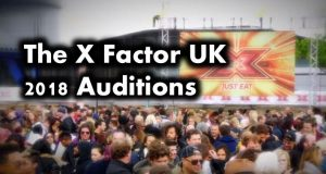 xfactor-2018-uk-auditions
