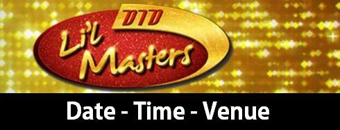 did-lil-masters