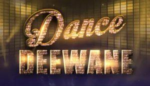 dance-deewane