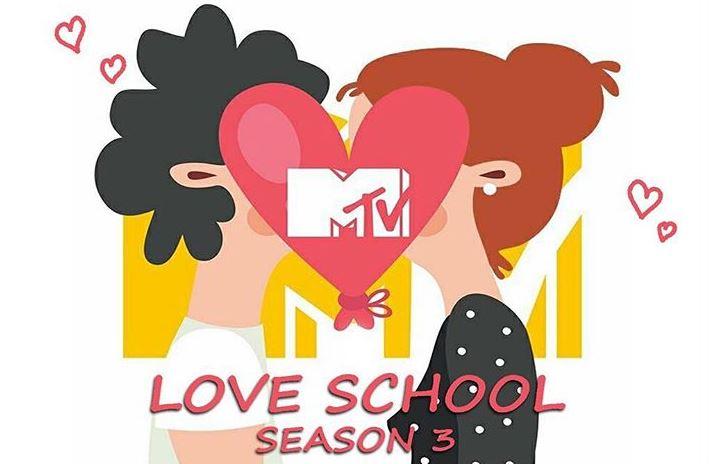 loveschool-season-3