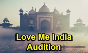 lmi-audition