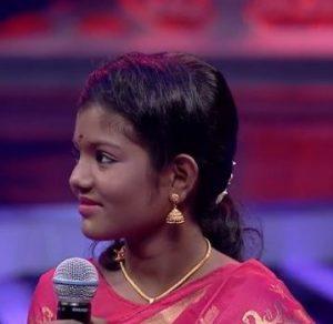 Vidhyarupini