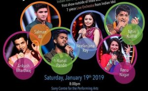 indianidol-concert-canada