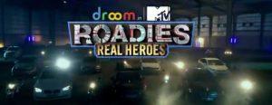 mtv-roadies-real-heroes