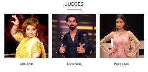 dancing-star-judges