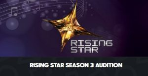 risingstarseason3