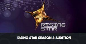 risingstarseason3