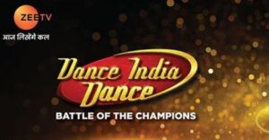 did-battle-of-champions-dance-india-dance
