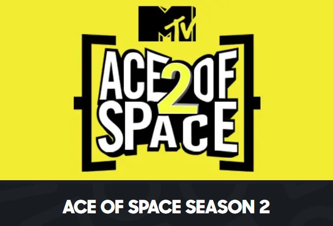 mtv-ace-of-space-2