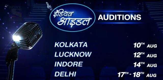 indian-idol-11-audition