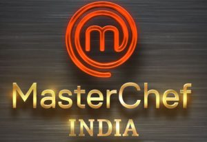 masterchef-india-2019-audition