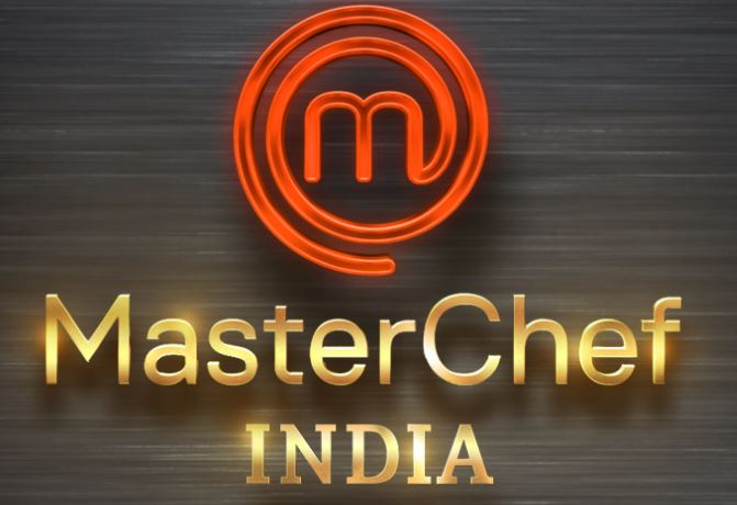 masterchef-india-2019-audition
