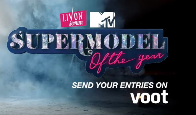 supermodel-of-the-year-mtv