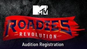 mtv-roadies-revolution-audition