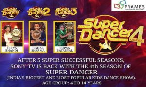 superdancer-4-audition