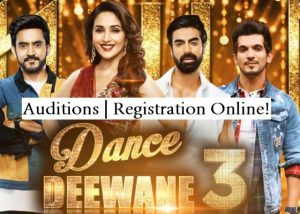 dance-deewane-3-audition
