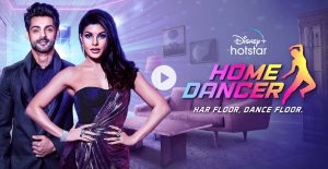 home-dancer-hotstar