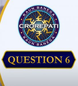 kbc12-question-6