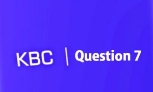 kbc12-question-7