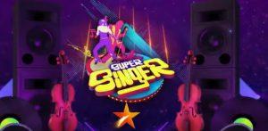 super-singer-8