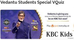 kbc-kids-vedantu-v-quiz-registration