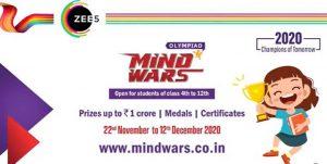 mind-wars