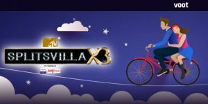 mtv-splitsvilla-x3-audition-registration