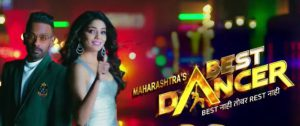 maharashtras-best-dancer-voting