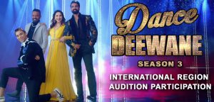 dance-deewane-3-audition-registration