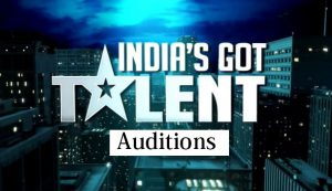 igt-2021-audition