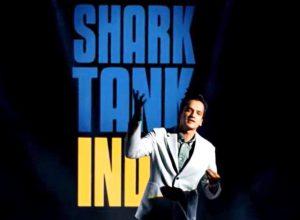 shark-tank-india-registration