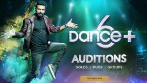 dance-plus-6-audition-registration