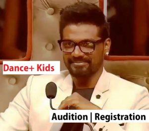 dance-plus-kids-audition